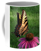 Garden Dancer Coffee Mug