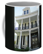 Garden District 11 Coffee Mug