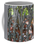 Garden District 2 Coffee Mug