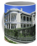 Garden District 41 Coffee Mug