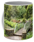 Garden Dublin Coffee Mug