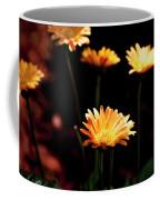 Garden Light Coffee Mug