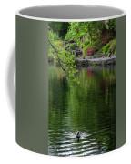 Garden Memories Coffee Mug