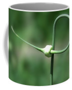 Garlic Abstract1 Coffee Mug