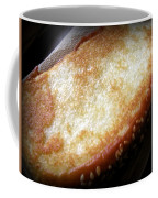 Garlic Bread Coffee Mug