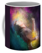Gary Moore 01 Coffee Mug