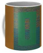 Gates Of Nature 6 Coffee Mug