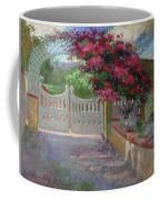 Gateway Splendor - Catalina Island Coffee Mug