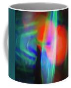 Gathering Power Coffee Mug