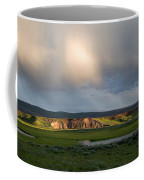 Gathering Storm Coffee Mug