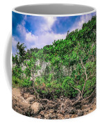 Gathering Storm Coffee Mug