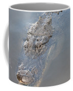 Gator IIi Coffee Mug