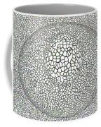 Gauzean Coffee Mug