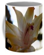 Gauzy Coffee Mug