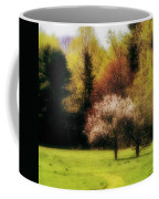 Geele Farm Meadow Coffee Mug