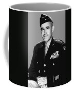 General Bradley Coffee Mug