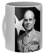 General Doolittle Coffee Mug by War Is Hell Store
