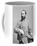 General Joseph Wheeler Coffee Mug