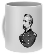General Joshua Chamberlain  Coffee Mug