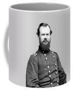 General Mcpherson Coffee Mug