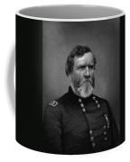 General Thomas Coffee Mug by War Is Hell Store