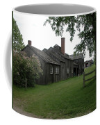Genesee Country Village 1427 Coffee Mug
