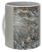 Genesis Day 1 Coffee Mug