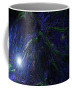 Genesis One Nine Coffee Mug
