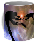 Genesis One Twenty Seven Coffee Mug
