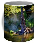 Gentle Giant 122317-1 Coffee Mug
