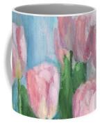 Gentle In The Simple Coffee Mug