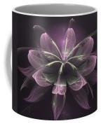 Gentle Kindnesses Coffee Mug