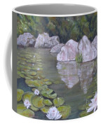 Gentle May Day Coffee Mug