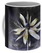 Genus Protea Coffee Mug