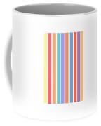 Geometric Art 414 Coffee Mug