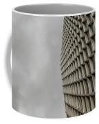 Geometry 1 Coffee Mug