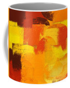 Geomix 05 - 01at01 Coffee Mug