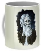 George Macdonald Coffee Mug