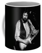 George Mccorkle Coffee Mug