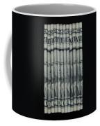 George Coffee Mug