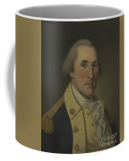 George Washington, 1788 Coffee Mug