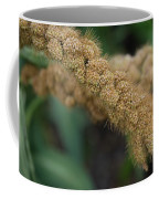 German Millet Coffee Mug