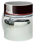 Get A Handle Coffee Mug