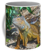Get Back Jack Coffee Mug