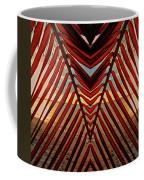 Get To The Point Coffee Mug