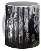 Devil's Den Coffee Mug