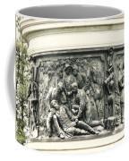 Gettysburg Monument Coffee Mug