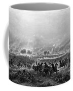 Gettysburg Coffee Mug
