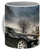 Gettysburg Zoom Zoom Coffee Mug