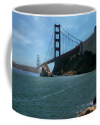 Gg Horseshoe Bay Coffee Mug